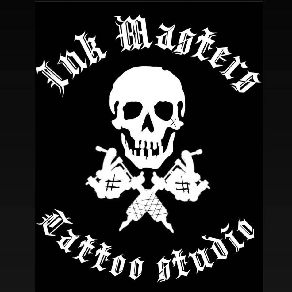 InkMasters
