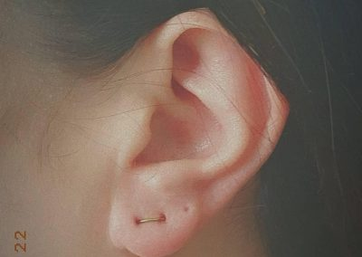 piercing orpington 17