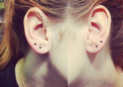 piercing orpington 23