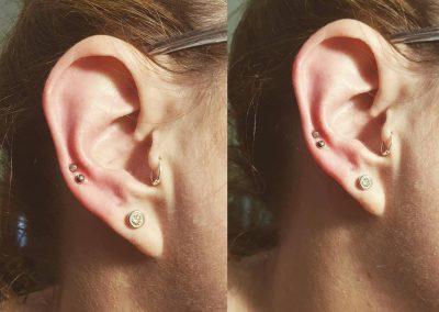 piercing orpington 28