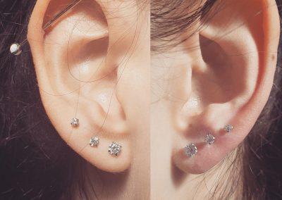 piercing orpington 7