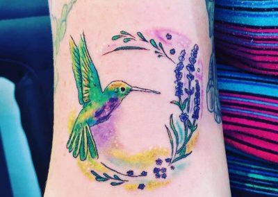 tattoo kent 11