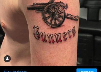 tattoo kent 28