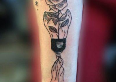 tattoo kent 29