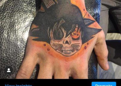 tattoo kent 32