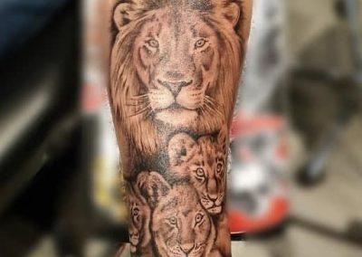 tattoo orpington11