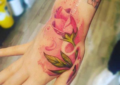 tattoo orpington15