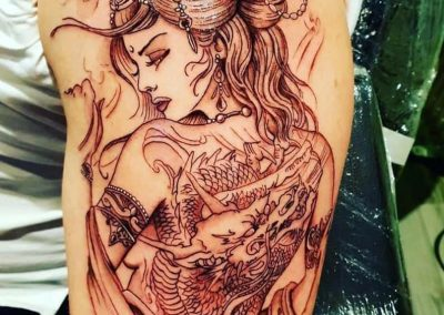 tattoo orpington23