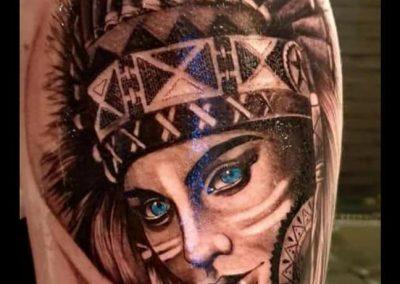 tattoo orpington28