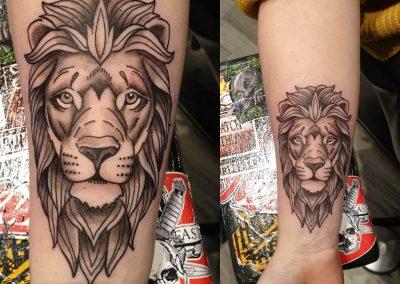 tattoo orpington29