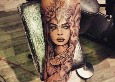 tattoo orpington3