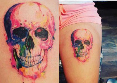 tattoo orpington32