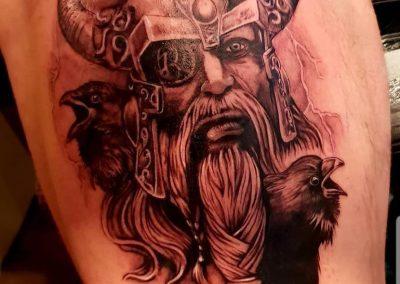 tattoo orpington35