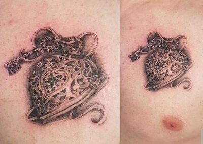tattoo orpington37