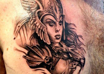 tattoo orpington39