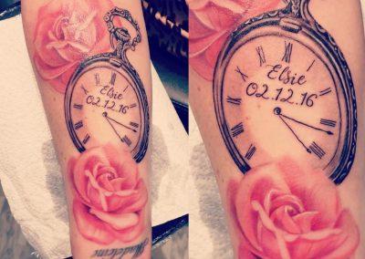 tattoo orpington40
