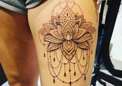 tattoo orpington41