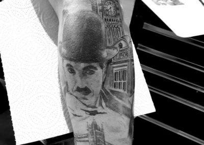 tattoo orpington44
