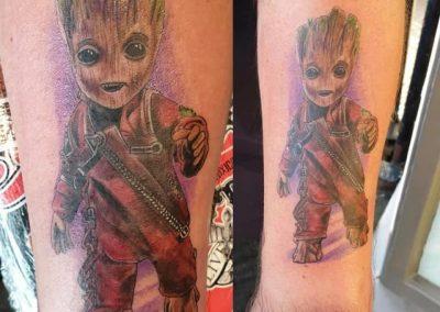 tattoo orpington6