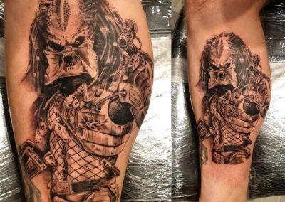 tattoo orpington7