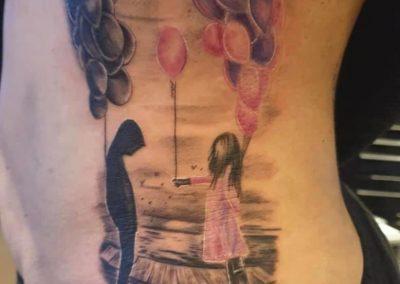 tattoo orpington8
