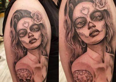 tattoo orpington9